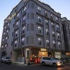 Tobal Al Khobar Furnished Apartments Makkah Al Mukarramah Street 2892 ??????? ????????? ????? 34446 Al Khobar