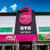 OYO 126 Dome Suites Al Mursalat street  number 2 and 3  , wasel Post /section 4/ P.O 4057  -   ,  ???? ?????? ???? ??? ??? ?????? ???? ???? ???????? ?????????? Riyadh