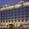 Golden Tulip Dammam Corniche Hotel 18th Street , Zouhour District Dammam