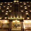 Rest Night Hotel Apartment Emam Saud Bin Abdulaziz Road Riyadh