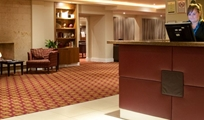 Gallery photo 2 of: Hallmark Hotel Aberdeen Airport