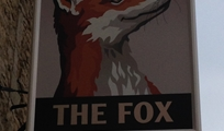 Gallery photo 3 of: Fox Hotel