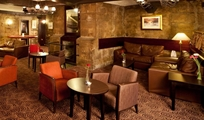 Gallery photo 2 of: Mercure Perth Hotel