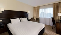Gallery photo 3 of: Doubletree By Hilton London Heathrow Airport