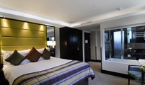 Gallery photo 3 of: The Montcalm at Brewery London City