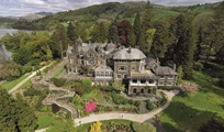 Gallery photo 2 of: Langdale Chase Hotel