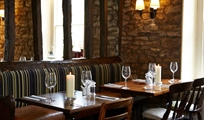 Gallery photo 3 of: Hunters Hall Inn