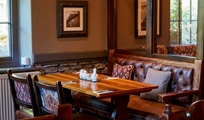 Gallery photo 3 of: Rockingham Arms