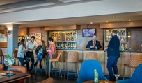 Gallery photo 2 of: Clayton Hotel Manchester Airport