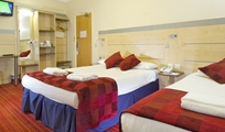 Gallery photo 4 of: Comfort Inn Victoria