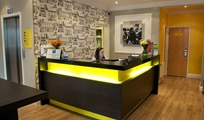 Gallery photo 2 of: Comfort Inn Victoria