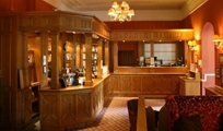 Gallery photo 3 of: Coulsdon Manor Hotel & Golf Club