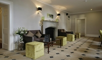 Gallery photo 3 of: Barton Hall Hotel Kettering