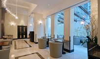 Gallery photo 3 of: The Marble Arch By Montcalm