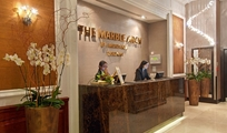 Gallery photo 2 of: The Marble Arch By Montcalm