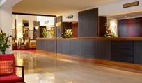 Gallery photo 2 of: Heathrow Windsor Marriott