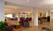 Gallery photo 2 of: Clarion Cedar Court Hotel Wakefield