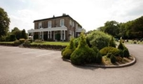 Gallery photo 2 of: Ringwood Hall Hotel & Spa