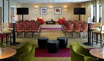 Gallery photo 4 of: Cheshunt Marriott Hotel