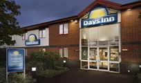 Gallery photo 2 of: Days Inn Tewkesbury