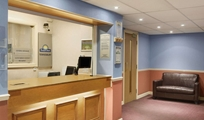 Gallery photo 3 of: Days Inn Tewkesbury