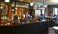 Gallery photo 3 of: Kings Head Hotel
