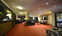Gallery photo 2 of: Birch Hotel