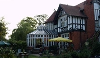 Gallery photo 2 of: Normanhurst Hotel