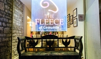 Gallery photo 3 of: The Fleece at Cirencester