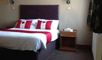 Gallery photo 3 of: Wellow Hotel