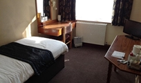 Gallery photo 2 of: Wellow Hotel