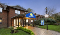 Gallery photo 2 of: Days Inn Maidstone
