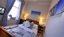 Gallery photo 2 of: Howarth House Aparthotel