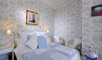 Gallery photo 3 of: Howarth House Aparthotel