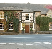 Gallery photo 1 of: Hunters Hall Inn