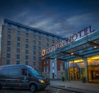 Gallery photo 1 of: Clayton Hotel Manchester Airport