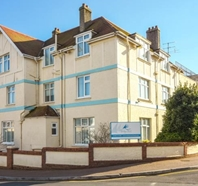 Gallery photo 1 of: Torbay Court Hotel