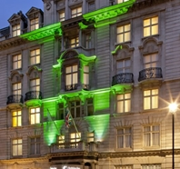 Gallery photo 1 of: Holiday Inn London Oxford Circus