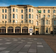 Gallery photo 1 of: Ibis Styles Blackpool