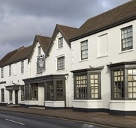 Gallery photo 1 of: Greswolde Arms Hotel