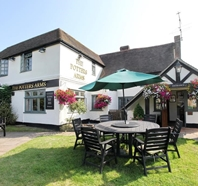 Gallery photo 1 of: Potters Arms