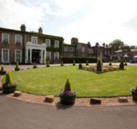 Gallery photo 1 of: Ringwood Hall Hotel & Spa