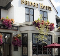 Gallery photo 1 of: Bridge Hotel