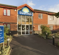 Gallery photo 1 of: Days Inn Tewkesbury