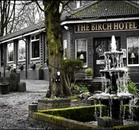 Gallery photo 1 of: Birch Hotel