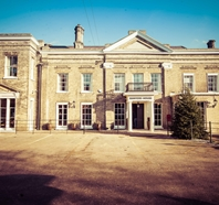 Gallery photo 1 of: Banyers House