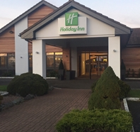 Gallery photo 1 of: Holiday Inn Northampton West M1, Jct 16
