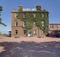 Gallery photo 1 of: Bayswell Park Hotel