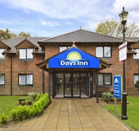 Gallery photo 1 of: Days Inn Maidstone