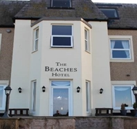 Gallery photo 1 of: The Beaches Hotel